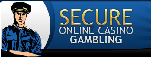 Casinos secure online gambling gambling services melbourne